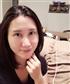 Emily_Yan