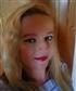 Sunshineanne1111
