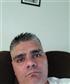 Anthony3030