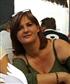 Pretoria North Women