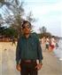 hossainwsa