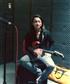 YeYint1992