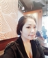 Kim_Scarlet
