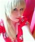 Sweetgirl33333