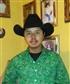 Cowboyjunior106