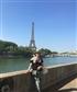 2018 7 21 Paris on the Seine