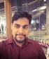 Kumar_Sunil