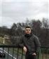 Sharif_hijran99