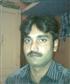 Omnamahshivay