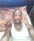 Antony14