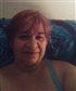 AngelLady64 I am a very caring loving person Who enjoys meeting new people