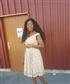 afrikanbaby22