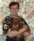Me and my dog Angel