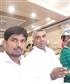 ishwarrao814