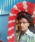 gokulakrishnan