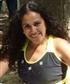 Brazilian_brunet
