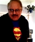 Uh-Oh- Now you know my secret identity!