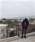 Pitrufquen, Temuco, Chile.