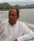 Abdulqaiyum