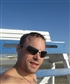 toml78 Single and looking to meet a nice female to love and be loved by