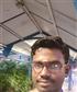 Arjun00