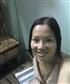 SouthEast Asia Women