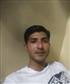 MuhammadReamzan