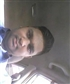###Dinesh###