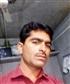 Satishdapkar