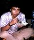 Edhi_Bali