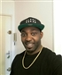 Best4040 Just looking for a good women Long term relationship heading to marriage