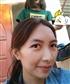 Miss_Yo