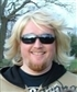 My Keith Lemon impersonation one year.  Plus I had heard Blonds have more fun ;-) lol