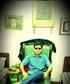Shafqat007