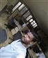 Rajraj011