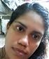 Indhira