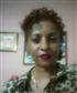 Rosemarie1982