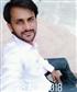 Sajid5