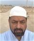 Mazhad1