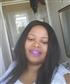 Durban Women
