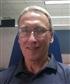 WestSalem2001