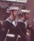 Marching through Hull 1983