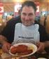 Lobster Supper in PEI