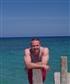 ¡Divirtiéndose en las Bahamas!