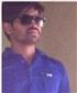 Rajesh412