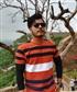 Dhuriya555