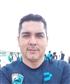 Mexico Men