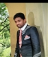 Dhanu1569