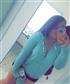 lovely_lady19