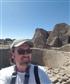 Aztec Ruins. New Mexico 2018